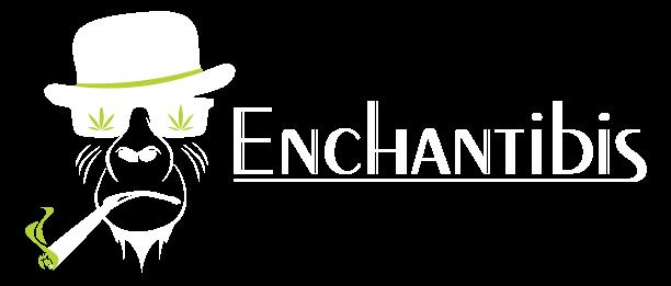 Enchantibis
